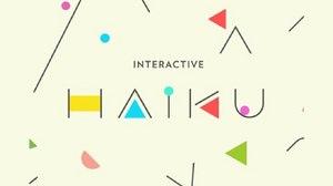 NFB, ARTE Launch Interactive Shorts