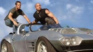 Box Office Report: 'Furious 7' Races to the Top