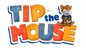 m4e Appoints New Agent for 'Tip the Mouse'