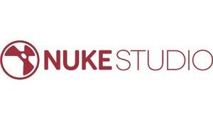 The Foundry Announces Enhancements for NUKE STUDIO