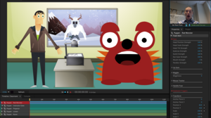 Adobe to Preview Creative Cloud Updates at NAB 2015