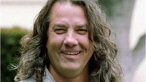 Disney Artist & Director Robert Walker Dies at 54