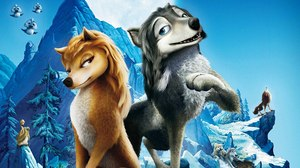 Splash Teams with Lionsgate for 'Alpha And Omega' Franchise