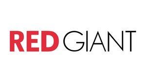 Red Giant, Adobe to Present NAB 2015 Creative Master Series Panel