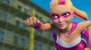 Cartoon Network, Boomerang to Bring Mattel Lineup to Latin America