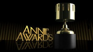 43rd Annie Awards to be Held February 6, 2016