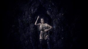 Autodesk Tech Helps Create Immersive Experience for Björk's 'Black Lake'