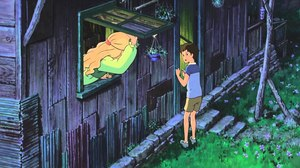 GKIDS Releases New Trailer for Studio Ghibli's 'Marnie'