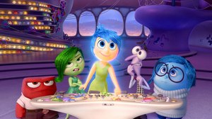 Pixar Fixes Tech from the 'Inside Out'