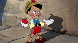 Disney Planning Live-Action 'Pinocchio'
