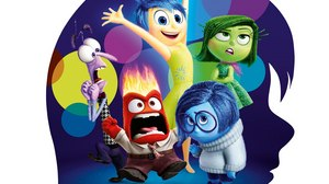 Pixar's 'Inside Out' to Premiere at 2015 Cannes Film Festival