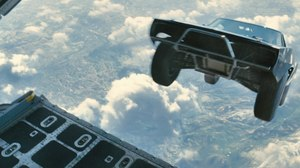 Box Office Report: 'Furious 7' Three-peats, Jumps $1B Globally