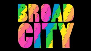 'Broad City's Animated Titles Evolve with the Series