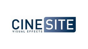 Cinesite Launches Feature Animation Talent Program