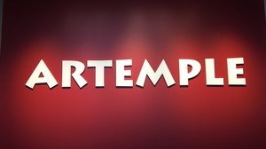 Artemple-Hollywood Expands In-House Creative Team