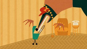Animafest Zagreb Unveils 2015 Kids Slate