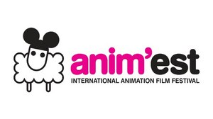 Romania's Anim'est Issues 2015 Call for Entries