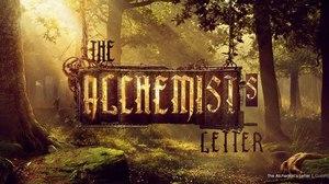 'Alchemist's Letter' Short Now Online