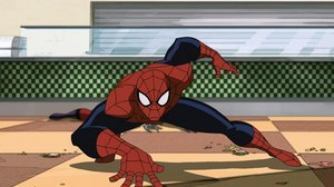 'LEGO Movie' Directors Developing Animated 'Spider-Man' Feature for Sony