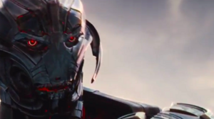 Box Office Report: 'Avengers: Age of Ultron' Opens to $201M Overseas