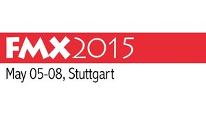 FMX 2015 Celebrating 20 Years of Excellence