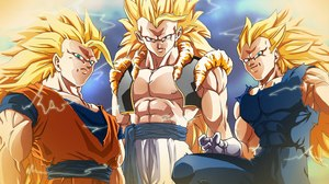 Toei Animation Begins Production on 'Dragon Ball Super'