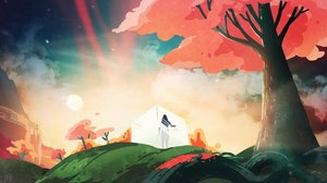 SCAD Students Win Silver Cube at 2015 ADC Awards