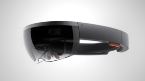 Autodesk Teams with Microsoft on Spark3D Platform