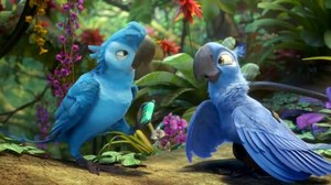 AWN Professional Spotlight: FMX 2014 – Blue Sky's Chip Lotierzo & Tom Cardone