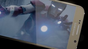 Method Teams with 72andSunny for 'Avengers'-themed Spot