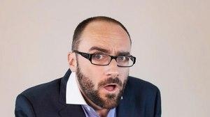 Michael Stevens to Deliver Keynote at 2015 Children's Media Conference