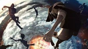 Stuttgart Fest Announces 2015 Animated Com Winners