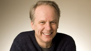 Aardman's Nick Park to Direct 'Early Man'