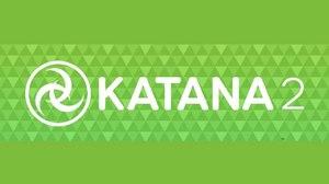 The Foundry Releases KATANA 2