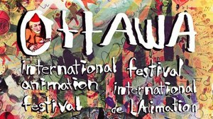 OIAF Unveils 2015 Festival Poster & Jury