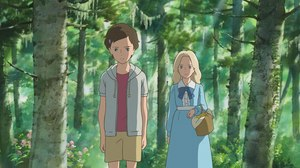 AWN Giveaway: Studio Ghibli's 'When Marnie Was There' Prize Pack