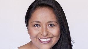 Breakthrough Entertainment Appoints Martha Sepulveda
