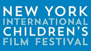 NYICFF Announces 2016 Dates, Call for Entries