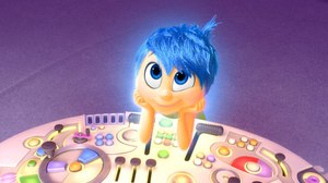 Animation and VFX Summer 2015 Movie Preview