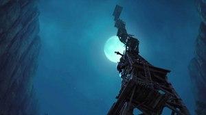 WATCH: New 'Hotel Transylvania 2' Featurette with Genndy Tartakovsky