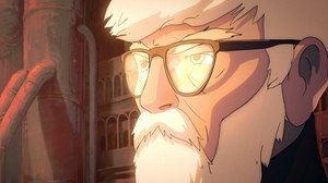 French Graduation Film Will Delight Miyazaki Fans