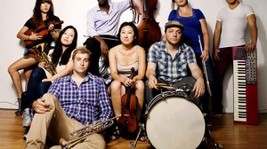 Geek Orchestra Performs Anime, Cartoon & Game Music May 30