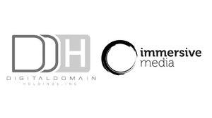 Digital Domain, Immersive Media Form IM360