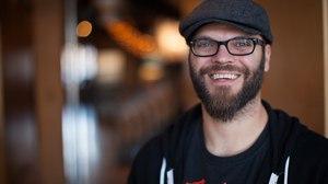 Motion Designer Jeremy Frye Joins Splice