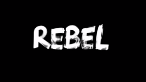 """Whitehouse Post Cuts Stop-Mo """"Rebel'"""