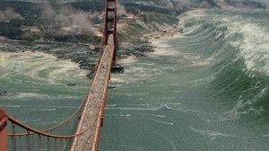 Box Office Report: 'San Andreas' Rocks $53 Million Opening