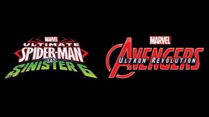 New Seasons of Marvel Super Heroes Coming to Disney XD