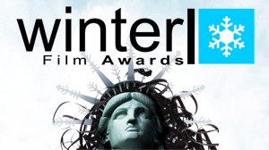 CALL FOR ENTRIES | 2016 Winter Film Awards Indie Film Fest