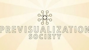 Previsualization Society Announces New Open Membership