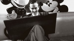 PBS Unveils New Two-Part Documentary on Walt Disney